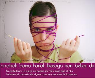 http://sentarseacoser.blogspot.com.es/2013/12/palabras-con-imagen-orratzak-baino.html