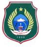 Gambar Logo maluku Utara