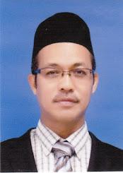 SISC+ Bahasa Melayu