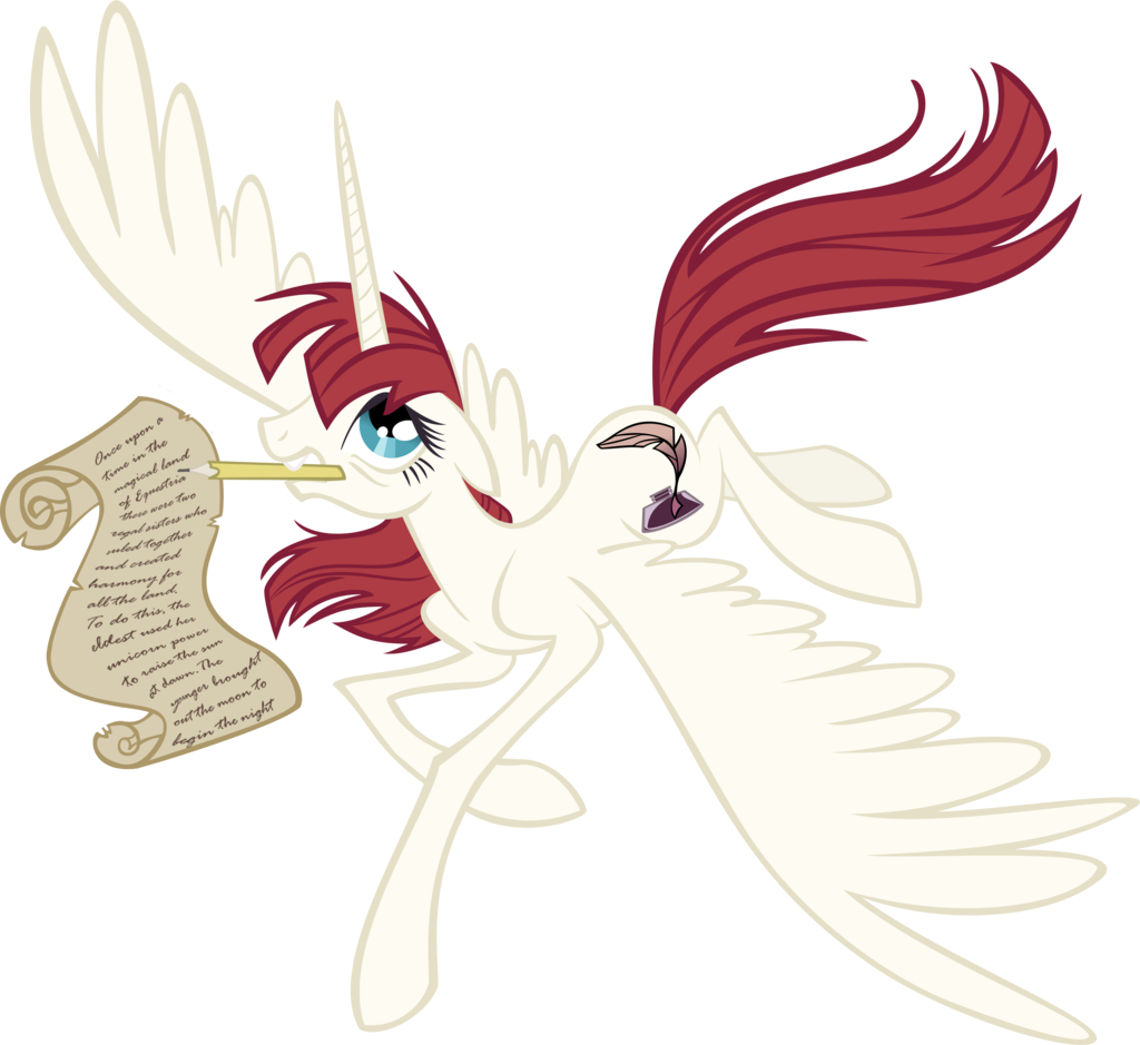 Equestria Daily - MLP Stuff!: Lauren Faust and Mane6 ...