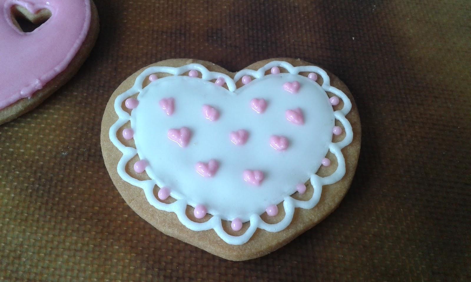 Cupcakes tenerife galletas para san valent n - Cupcakes tenerife ...