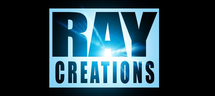 RAY CREATIONS