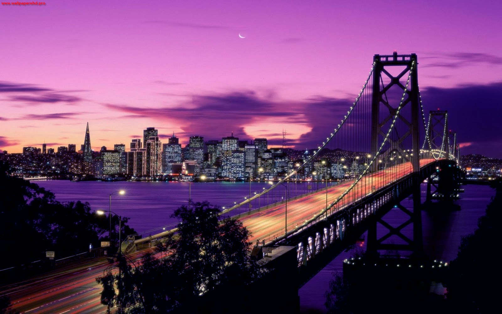 wallpaper wallpaper city guides san francisco