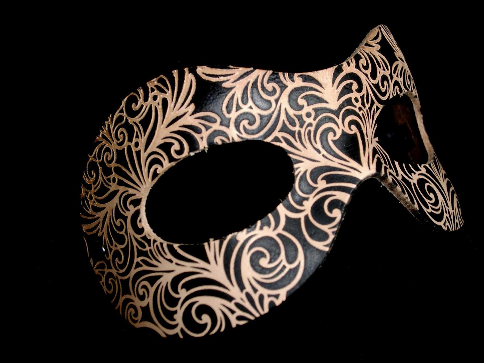 Masquerade Masks Hairstyles Photo   LONG HAIRSTYLES