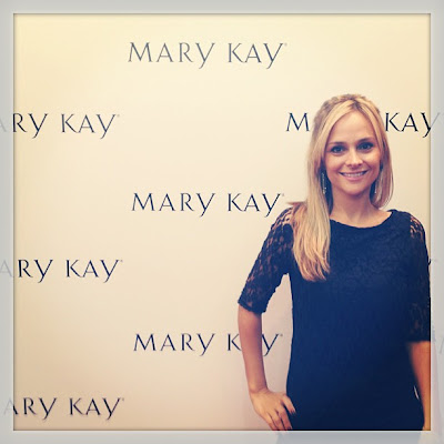 evento mary kay