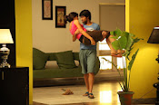 Love You Bangaram Romantic Photos Gallery-thumbnail-9