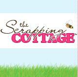 3rd Gift Certificate - CottageCutz Fall Hop