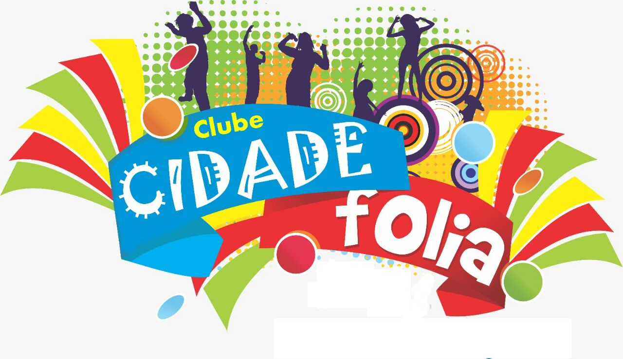 Clube Cidade Folia