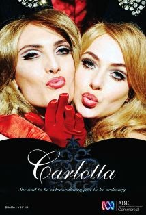 watch CARLOTTA 2014 movie streaming free watch movies online free streaming full movie streams