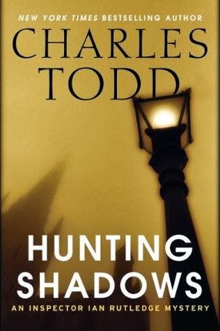 http://www.georgina.canlib.ca/uhtbin/cgisirsi/x/x/x//57/5?user_id=WEBSERVER&&searchdata1=hunting+shadows&srchfield1=TI&searchoper1=AND&searchdata2=todd&srchfield2=AU