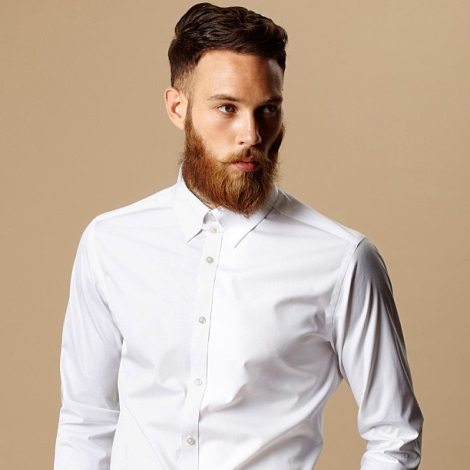 Billy Huxley for asos.com