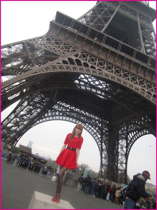 A Todo Ritmo: vestir a Zendaya Coleman de Disney, Juegos