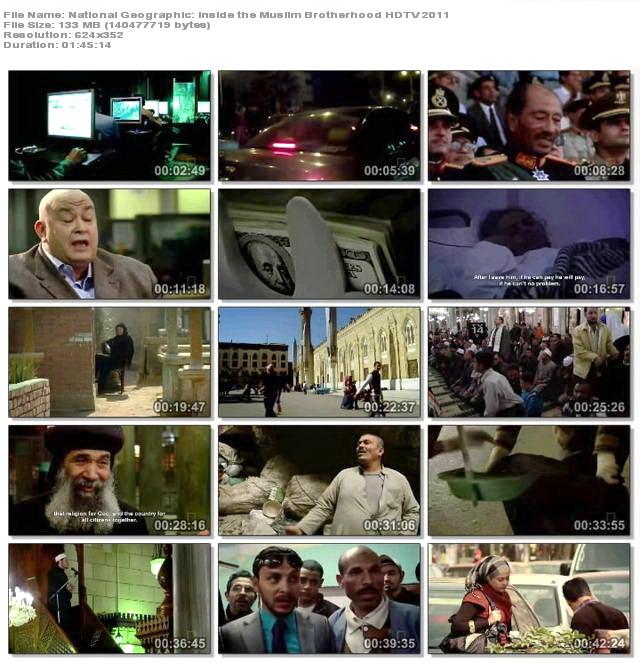 http://3.bp.blogspot.com/-NS_8geO1ioU/TbSeVb8Mr6I/AAAAAAAABfs/Uvb19Z8VU2E/s1600/National+Geographic-+Inside+The+Muslim+Brotherhood+HDTV.jpg