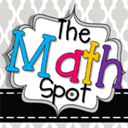 http://polkadotsandteachingtots.blogspot.com/2014/10/fly-on-math-teachers-wall-teaching.html