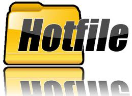 Earn Money By HotFile
