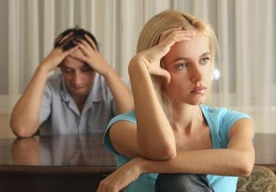 اشياء تجعل المرأة تكره الرجل -girl woman hate man guy