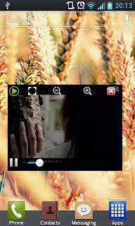 MoboPlayer Pro v1.3.274