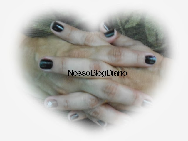 Foto Nosso Blog Diário Dulcinéia de Sá.