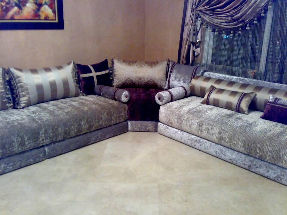 salon moderne richbond fantastique artisanat canap salon marocain convertible - Salon Marocain Moderne Richbond