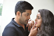 Donga Prema pre lease press meet-thumbnail-9