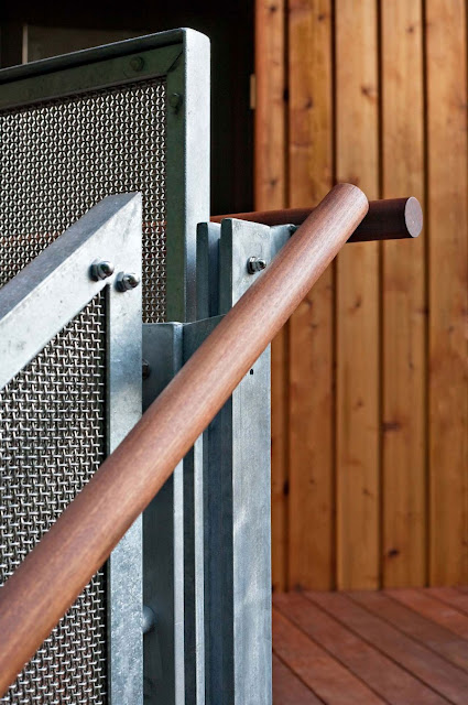 wooden pergola designs