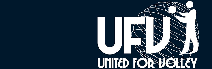 United for Volley
