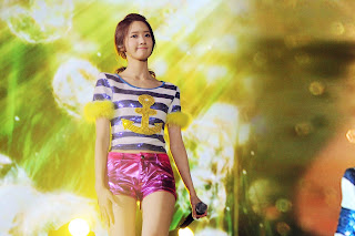 SNSD YoonA (윤아; ユナ) wallpaper HD 12
