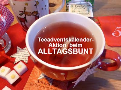 http://lwlink3.linkwithin.com/api/click?format=go&jsonp=vglnk_144611894901310&key=8a69ede45b8445f6b533712ba9899ffb&libId=igc5qve60100r7tw000DL14x1zh18albl7&loc=http%3A%2F%2Falltagsbunt.blogspot.de%2F2015%2F10%2F24-turchen-oder-abwarten-und-tee.html&v=1&out=http%3A%2F%2F3.bp.blogspot.com%2F-NSo0fKa4uzA%2FVi02n6N-L7I%2FAAAAAAAAIQA%2FCDk5jj4O9GI%2Fs1600%2FButton.jpg&title=Alltagsbunt%3A%2024%20T%C3%BCrchen%20-%20oder%20abwarten%20und%20Tee%20trinken%20%3C%3Bo)))&txt=