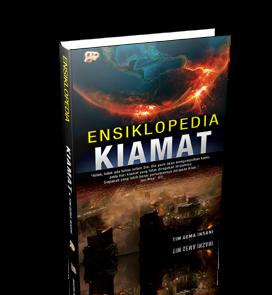beli buku online diskon buku islam murah ensiklopedi hari kiamat gema insani press rumah buku iqro toko buku online