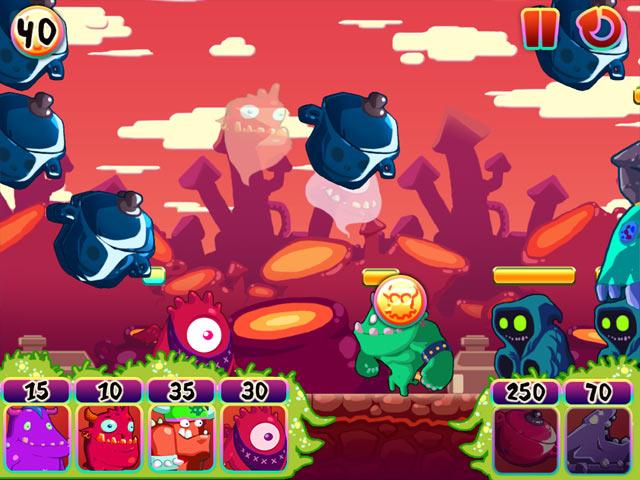 Funny-Hell-Game-Screenshot-3