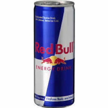 velocity performance training the truth about energy drinks. Black Bedroom Furniture Sets. Home Design Ideas