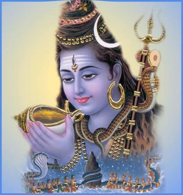 Lord Shiva Drinking Poison Wallpapers  Lord%2BShiva%2BPhoto