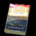 Meditacion Matinal Adultos 2015 | Pero hay un Dios en los cielos... | Carlos Puyol | Devocion Matutina 2015