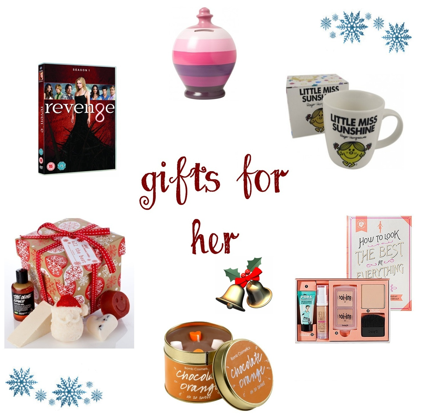 Gift ideas for boyfriend gift ideas for boyfriend Best xmas gifts for her