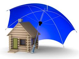 Économiser sur son assurance habitation
