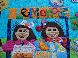 MARYLOUWEIDMAN.COM Mary Lou's  Annual Story Quilt Retreat in June-It's not too late to sign up!