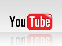 58681 youtube logo el sicario de dios cam sub español 2011 terror estreno usa 13/05/2011