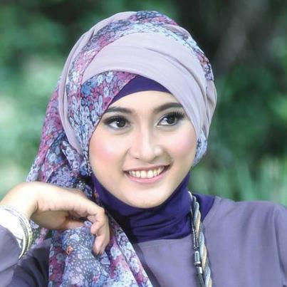 Kontol Artis Indonesia , temukan info tentang Kontol Artis Indonesia ...