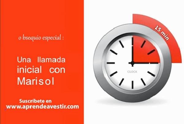 Curso-Aprende-vestir-figura-experta-Marisol-Gómez-2014