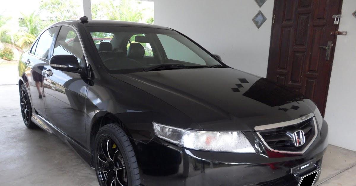 Cheap Car Rental Brunei