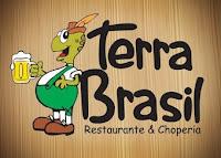 Terra Brasil Restaurante & Choperia