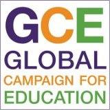 CAMPAÑA MUNDIAL POR LA EDUCACION