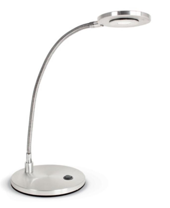 ESI LED Pixie Task Light