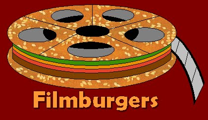 Filmburgers
