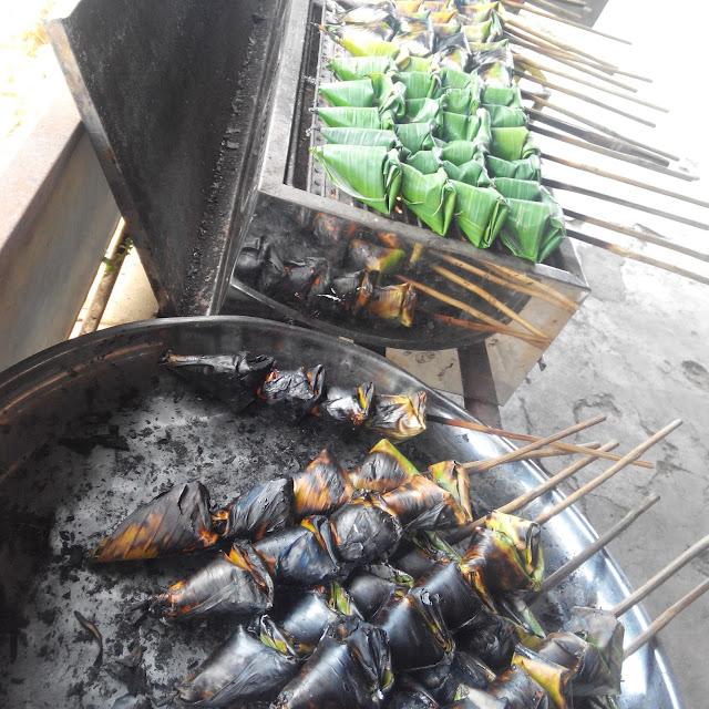 Gerai+Ikan+Celup+Tepung+Poksu+dan+Mok+Su