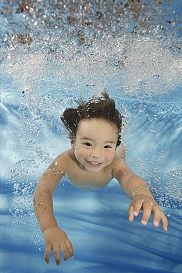 http://www.funmag.org/pictures-mag/cute-babies/cute-underwater-babies/