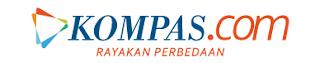 www.kompas.com