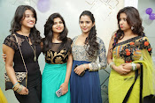 Naturals Spa launch event photos-thumbnail-20