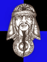 SAMURAI ULTRAS IMPERIA