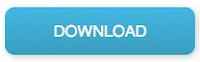 Download Driver printer for Windows 8 (32bit)